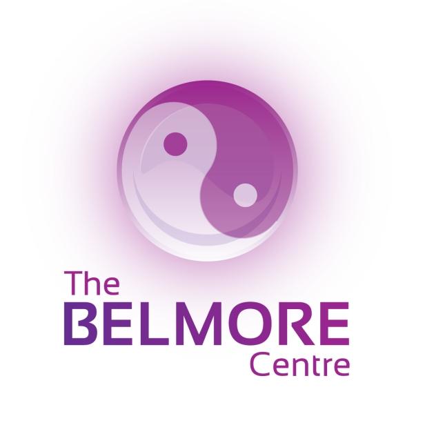 The Belmore Centre